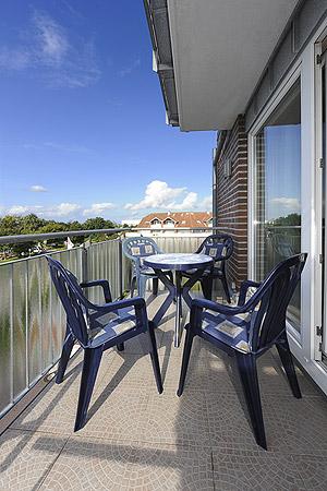 urlaubswelt nordseegartenpark in bensersiel. Black Bedroom Furniture Sets. Home Design Ideas